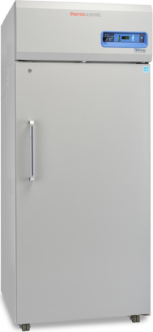 TSX3005SA thermo-tsx3005sa-2 full