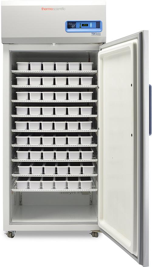 TSX3020ED thermo-tsx3020ed-2 full