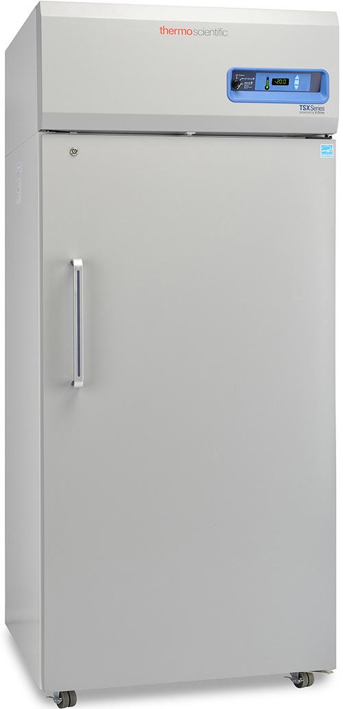 TSX3020FA thermo-tsx3020fa full