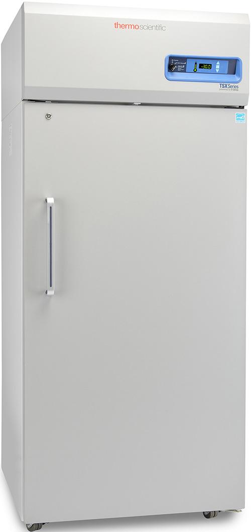 TSX3030FA thermo-tsx3030fa-3 full