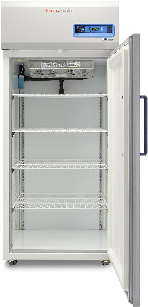 TSX3030FD thermo-tsx3030fd-2 full