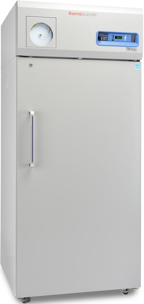 TSX3030LA thermo-tsx3030la-3 full