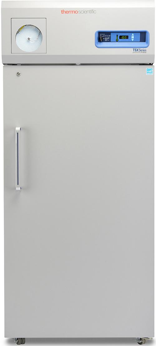 TSX3030LA thermo-tsx3030la full