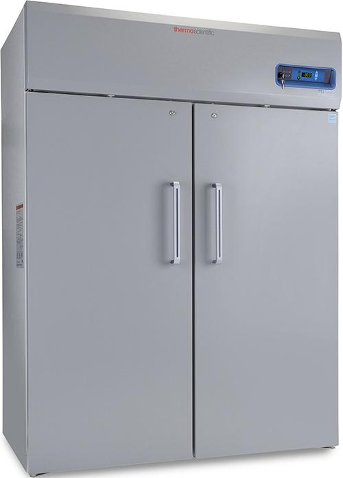 TSX5030FD thermo-tsx5030fd-3 full