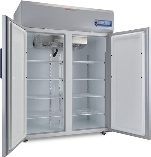 TSX5030FD thermo-tsx5030fd-4 full