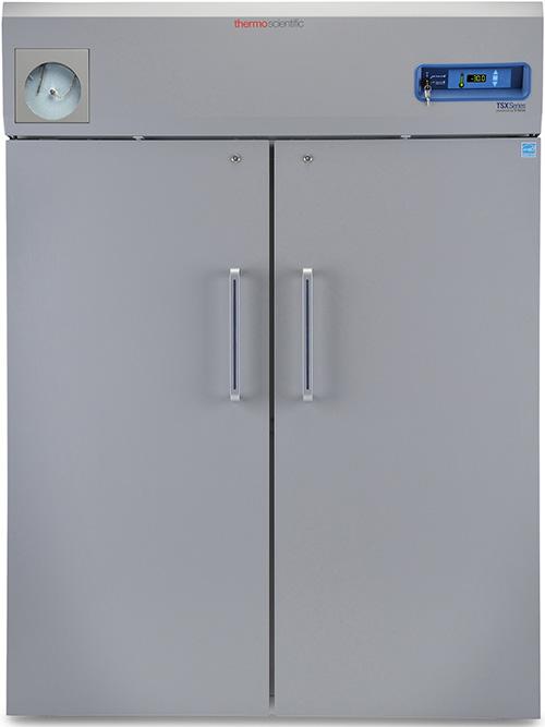 TSX5030LA thermo-tsx5030la full
