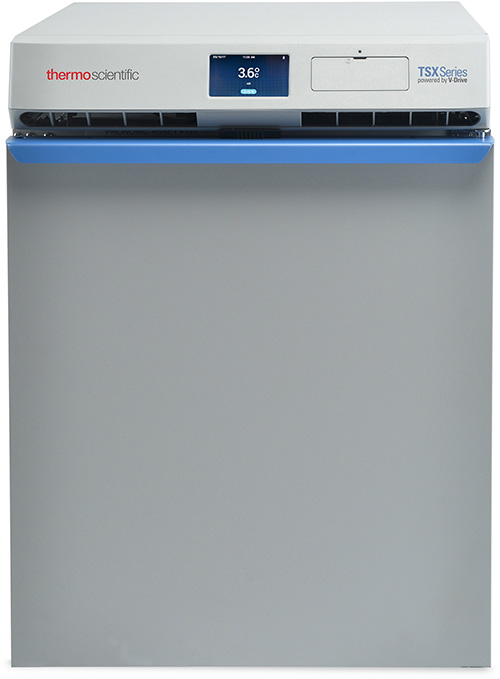 TSX505SA thermo-tsx505sa-3 full