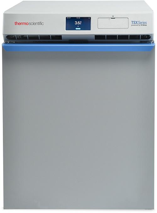 TSX505SD thermo-tsx505sd-3 full