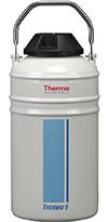 Thermo Scientific TY509X1