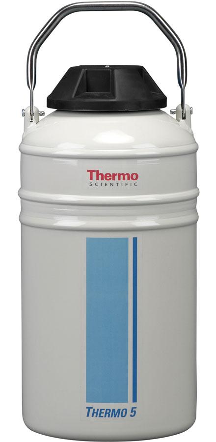 Thermo Scientific Model TY509X1