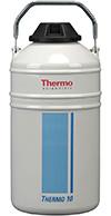 Thermo Scientific TY509X2