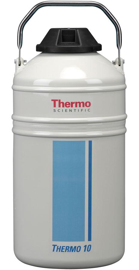Thermo Scientific Model TY509X2