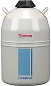 Thermo Scientific TY509X3