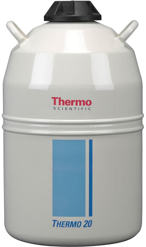 Thermo Scientific Model TY509X3