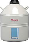 Thermo Scientific TY509X4