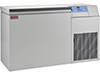 ULT10140-9-D -140C Cryogenic Chest Freezer, 10.3 cu ft
