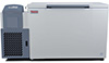 ULT1350-10-D Revco CxF -40 Ultra Low Chest Freezer, 12.7 cu ft - 208-230V
