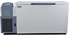 ULT1750-10-D Revco CxF -40 Ultra Low Chest Freezer, 17 cu ft - 208-230V
