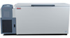 ULT2090-10-D Revco CxF -86 Ultra Low Chest Freezer, 20 cu ft - 208-230V
