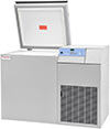 ULT7150-9-D thermo-ult7150-9-d-2 thumb