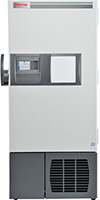 UxF50086D Revco UxF -86 Ultra Low Freezer, 24.1 cu ft - 208-230V