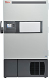 UxF60086D Revco UxF -86 Ultra Low Freezer, 28.8 cu ft - 208-230V