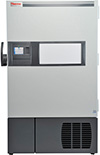 UxF70086D Revco UxF -86C Ultra Low Freezer, 33.5 cu ft
