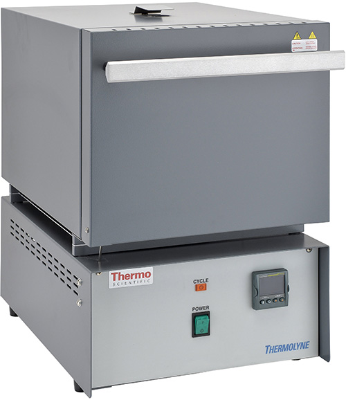 Thermo Scientific Model F48050