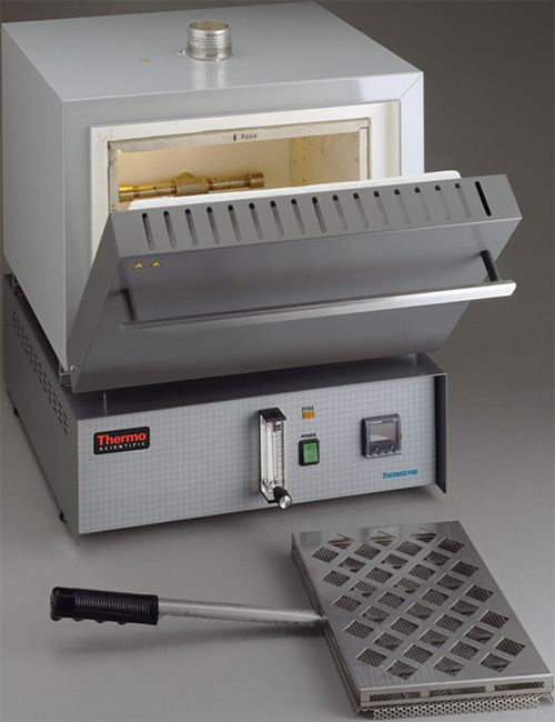 Thermo Scientific Model f6020c-33-60