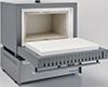 F6020C-80 thermolyne-f6020c-80-2 thumb