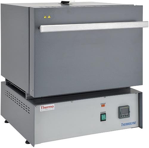 F6020C-80 thermolyne-f6020c-80 full