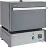 F6038CM Thermolyne D1 Premium Muffle Furnace - 208V