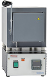 Thermo Scientific FB1310M